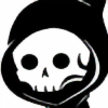 Robbe25's avatar