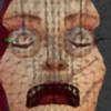robbeaxe's avatar