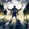 RobbedBBQ36's avatar
