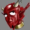 RobbehhBrannehh's avatar