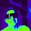 robben12's avatar