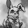 robber1234567890's avatar
