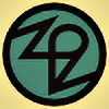 robber49's avatar