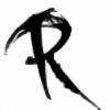 Robbertopoli's avatar