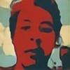 robbfg's avatar