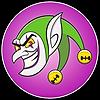 Robbgoblin's avatar