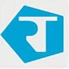 robbi093's avatar