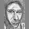 Robbie-Rebbydoo's avatar