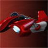 Robbie1328's avatar
