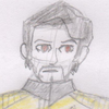 Robbie18's avatar
