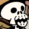 robbiegoldieart's avatar