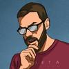 RobbieMcSweeney's avatar