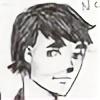 RobbieMelrose's avatar