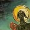 robbienerdo's avatar