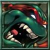 robbienordgren's avatar