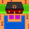 RobbieRatmoon's avatar