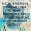 RobbieRottensCousin's avatar