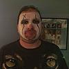 RobbieSPatterson's avatar