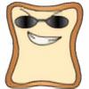 RobbieTheGerdBread's avatar