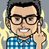 robbiexu's avatar