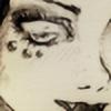 RobbinDoy's avatar