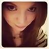 RobbinMarie's avatar