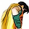 robbinrobbin's avatar