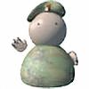 Robbo007's avatar
