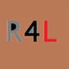 Robbo4life's avatar
