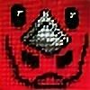 robbob4's avatar
