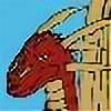 Robboman's avatar