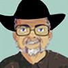 RobBrain's avatar