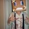 Robbs-Designs's avatar
