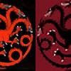 Robbstark1's avatar