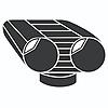 ROBBuster's avatar
