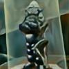 Robby-The-Robot's avatar