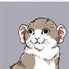Robbychungus's avatar