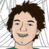 RobbyCobalt's avatar