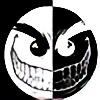 robbylee89's avatar