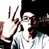 RobbySadi's avatar