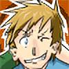 RobChainL's avatar