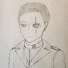 robchen96's avatar