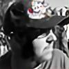 robcherry's avatar