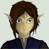 RobCian's avatar