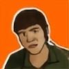 robcomber's avatar