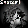 Robcoms's avatar