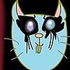 Robcyco's avatar