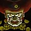 RobDavisIllustration's avatar