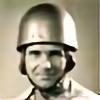 robdebank's avatar