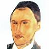 RobDebo's avatar